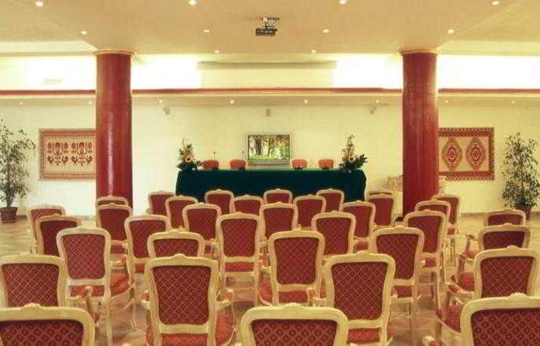 Stelle Marine - Conference - 17