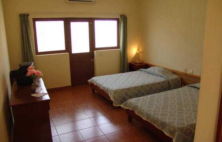 Hotel Da Luz - Room - 3