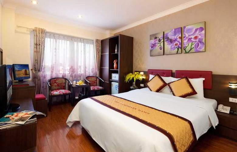 The Landmark Hanoi - Room - 13