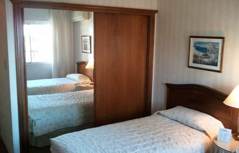 Ermitage - Room - 11