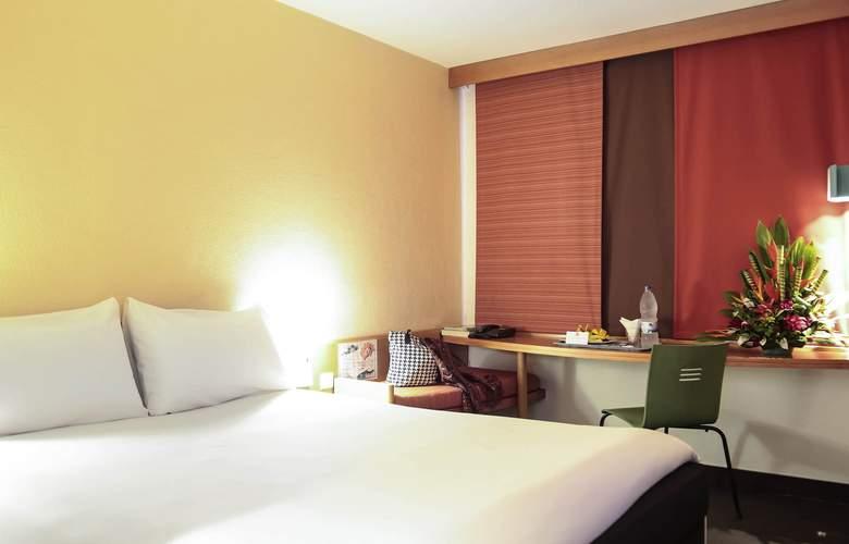 Ibis Abidjan Marcory - Room - 2