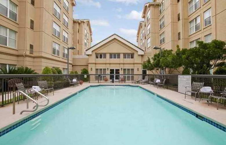 Homewood Suites by Hilton Austin-South/Airport - Hotel - 4