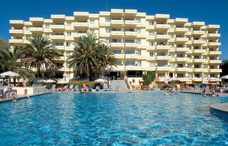 Bellevue Club - Hotel - 0