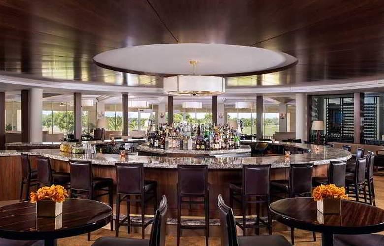 Trump National Doral Miami - Restaurant - 12
