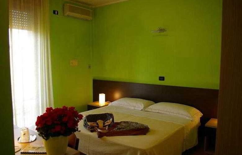 Gabrini - Room - 1