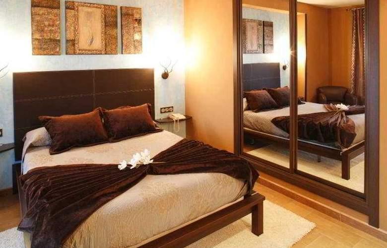 La Nava - Room - 2