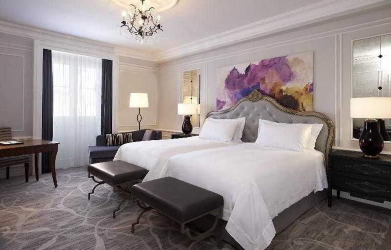 Maria Cristina - Hotel - 14