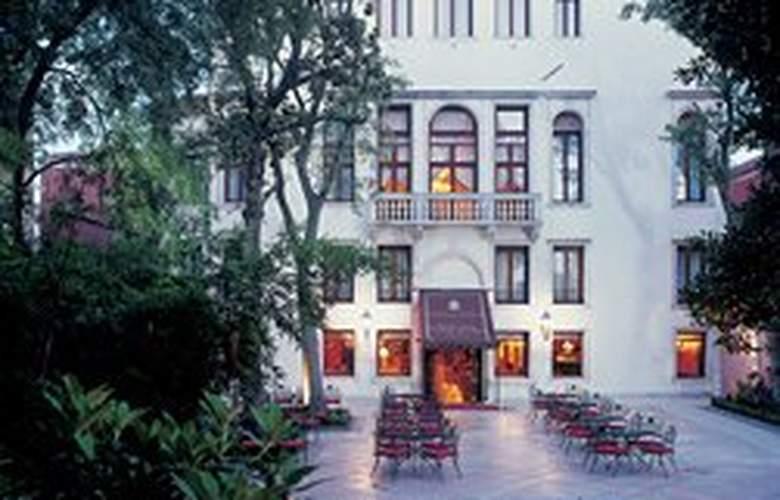 Grand Hotel Dei Dogi - Hotel - 0