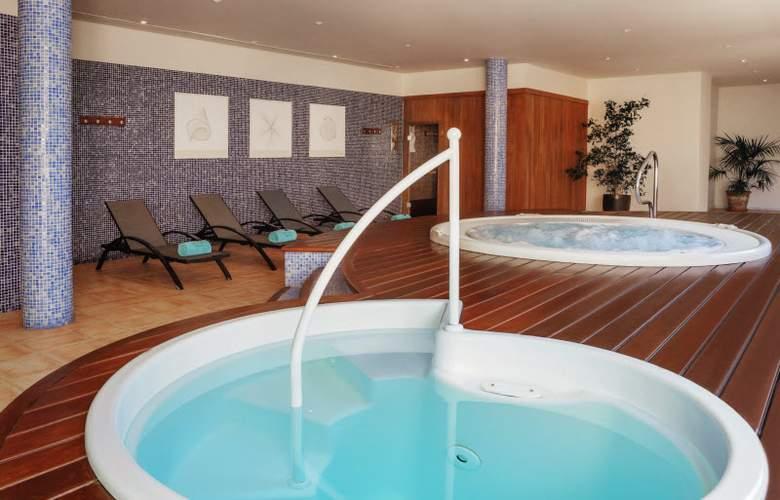 PortBlue LaQuinta Hotel & Spa - Spa - 21