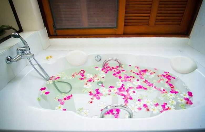 Coco Palm Beach Resort - Room - 20