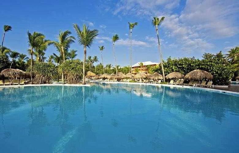 Iberostar Dominicana - Pool - 3