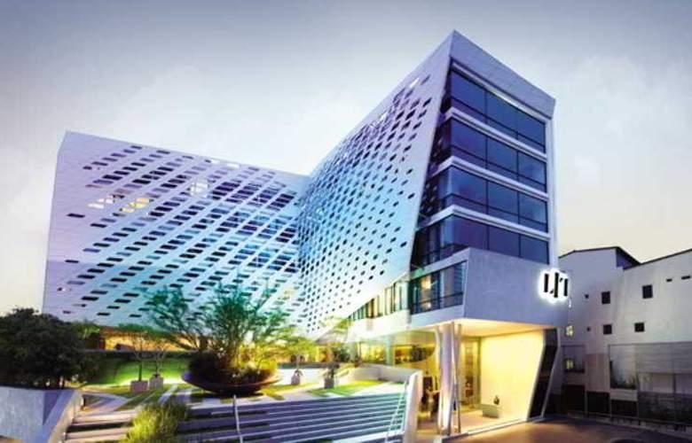 Lit Bangkok - Hotel - 10