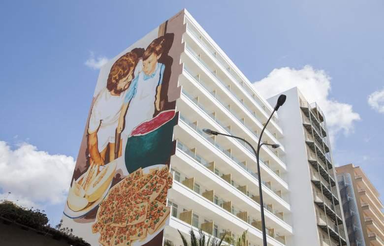Whala! Fun - Hotel - 9