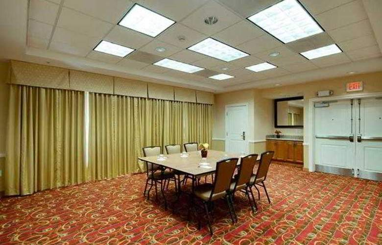 Residence Inn Clearwater Downtown - Hotel - 8