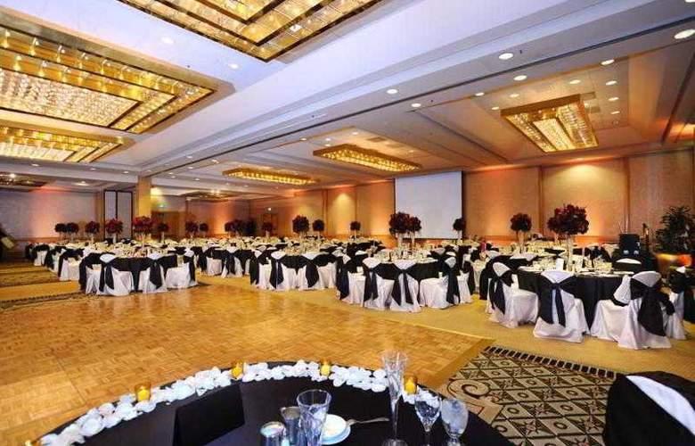 Crowne Plaza Redondo Beach - Hotel - 16