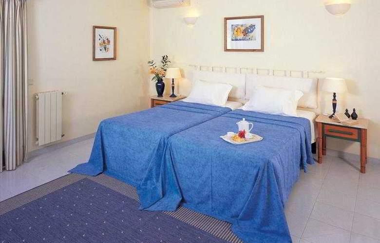 Villa Marazul - Room - 3