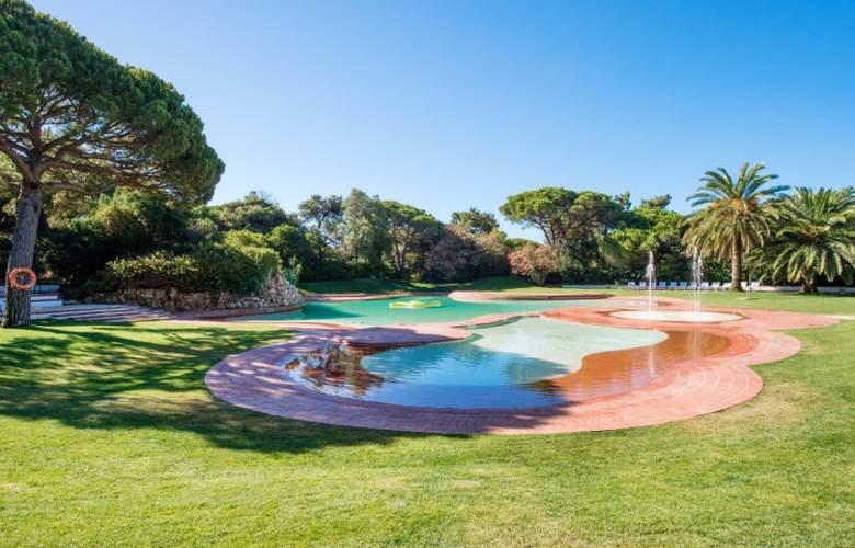 Martinhal Lisbon Cascais Family - Pool - 14