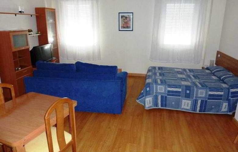 La Morada - Room - 4