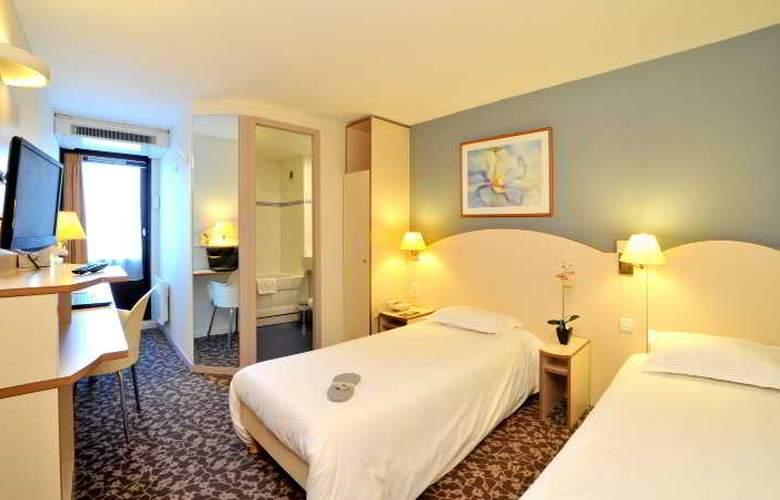 Kyriad Annecy Sud - Room - 9