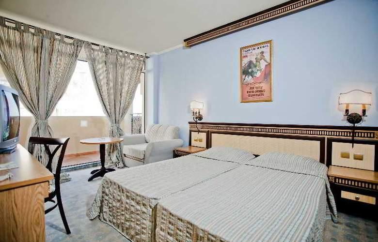 Andalucia Beach - Room - 10