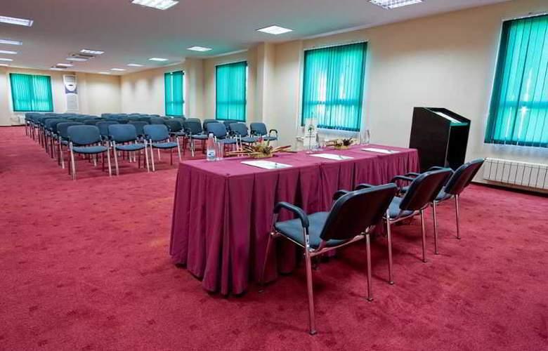 Vitosha Park Hotel - Conference - 18