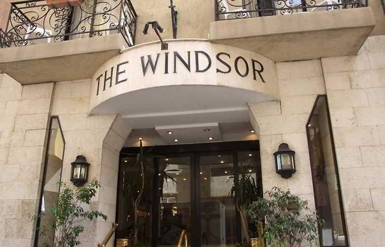 Windsor - General - 1