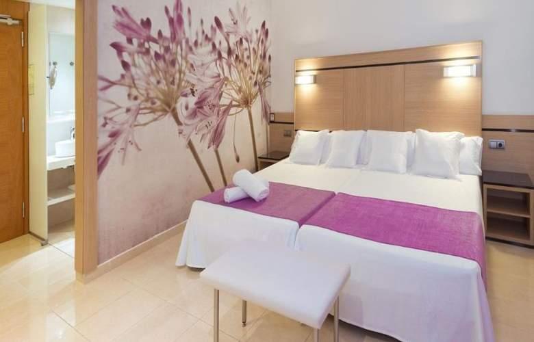 Monteplaya - Room - 4