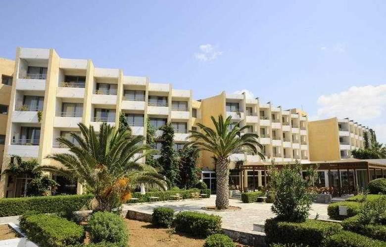 Dessole Dolphin Bay - Hotel - 0