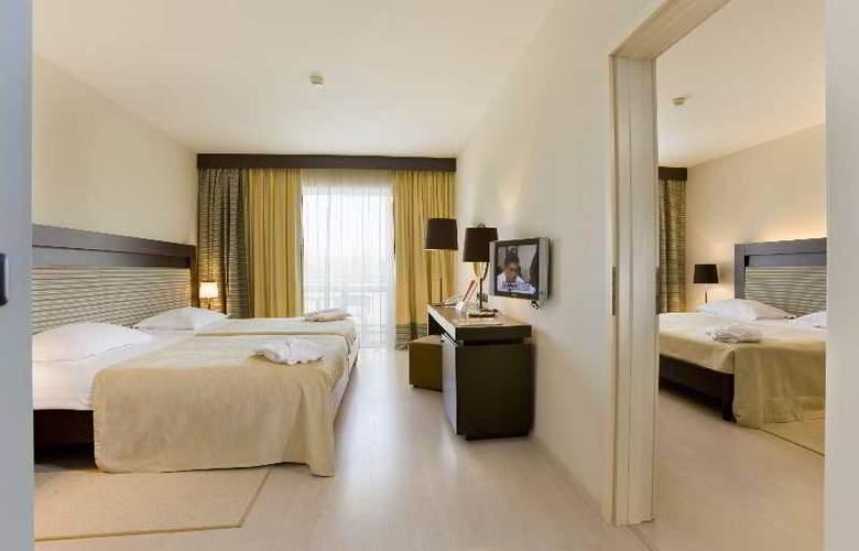 Sol Garden Istra Hotel & Village - Room - 30