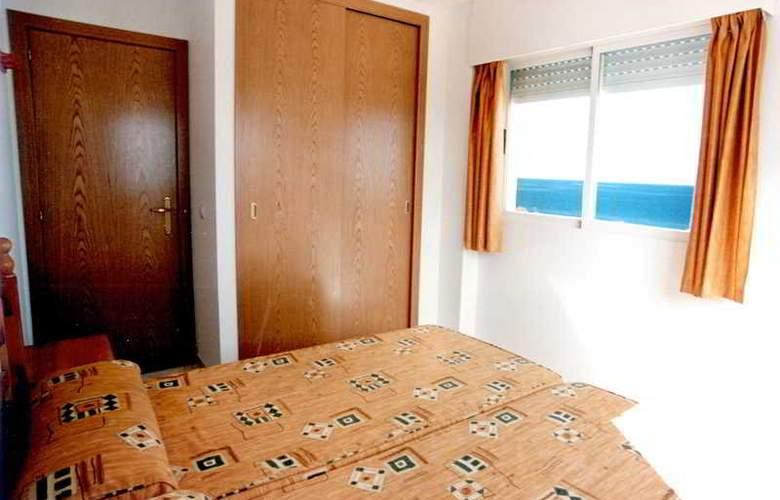 Biarritz - Room - 16