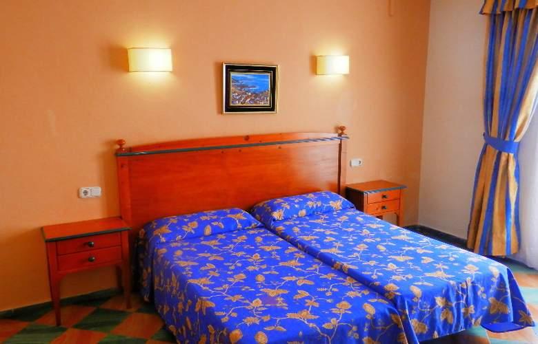 Playa Sol - Room - 3