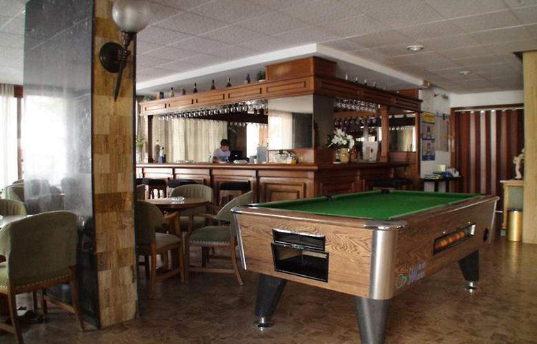 Sultan - Bar - 11
