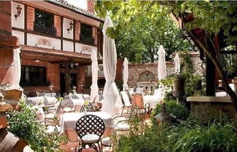 Castelo Di San Marino - Terrace - 31