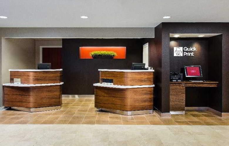 Courtyard Myrtle Beach Broadway - Hotel - 0