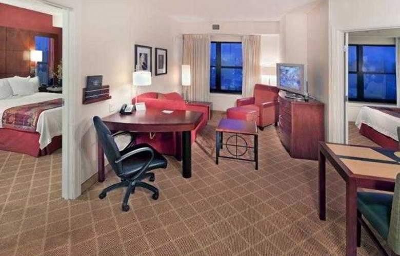 Residence Inn Dover - Hotel - 2