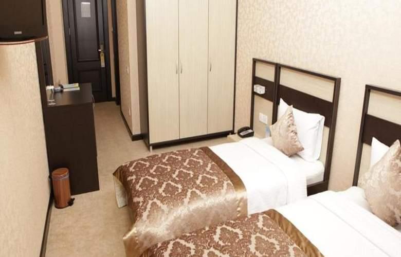 Days Inn - Room - 4