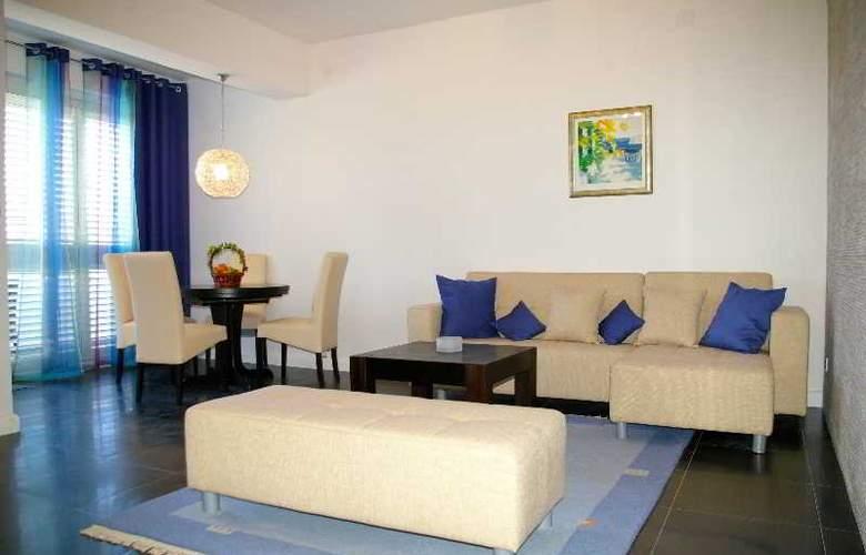 Pervanovo Apartments - Room - 9