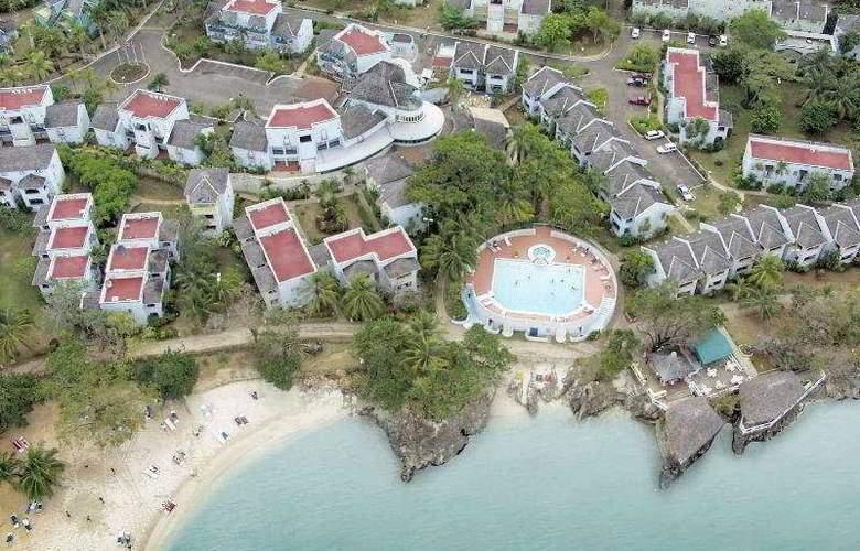 Point Village - Hotel - 0