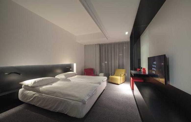 Privo - Room - 21