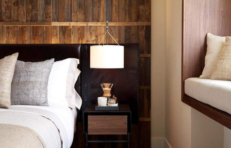 1 Hotel Central Park - Room - 16