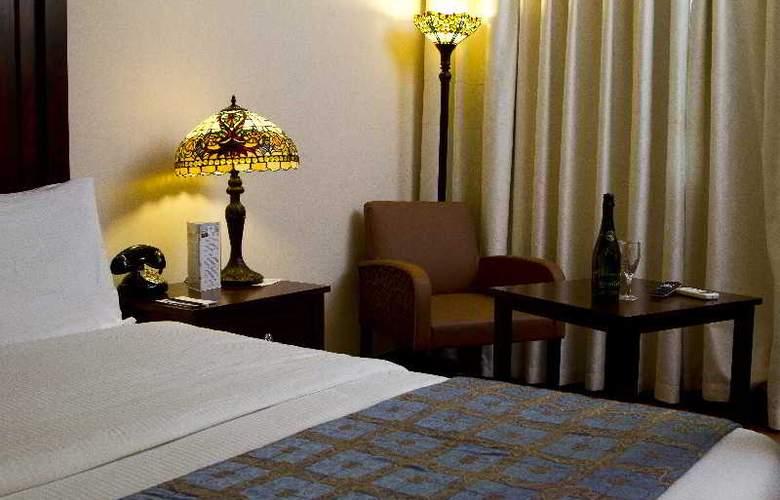 Protea Hotel Courtyard - Room - 10
