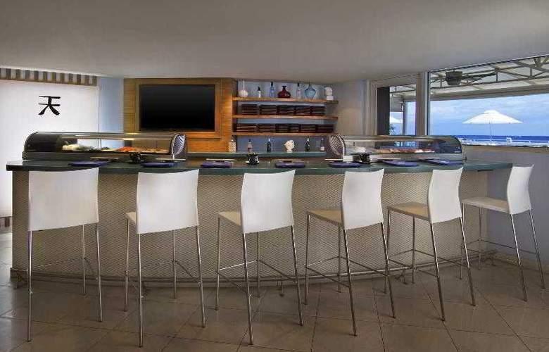 The Westin Fort Lauderdale Beach Resort - Hotel - 9