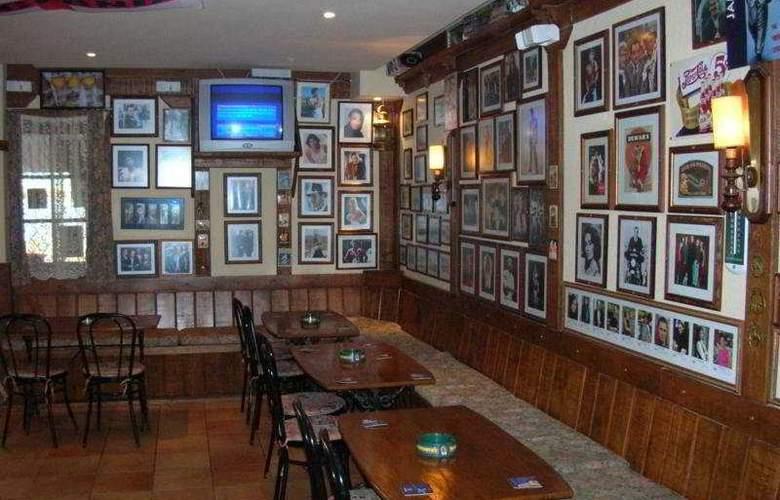 El Cortijo - Bar - 3