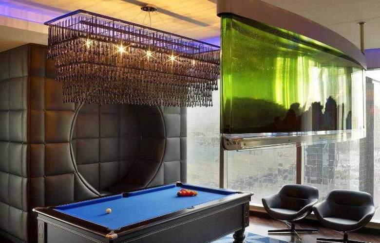 W Doha Hotel & Residence - Room - 69