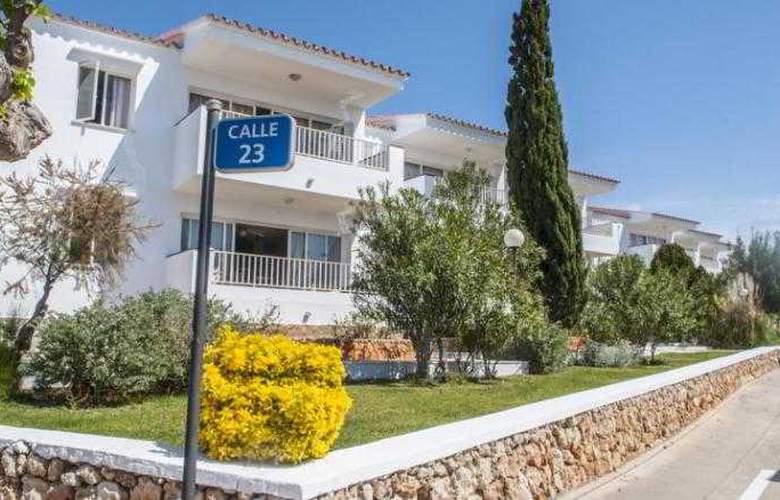Naranjos Resort Menorca - Hotel - 6