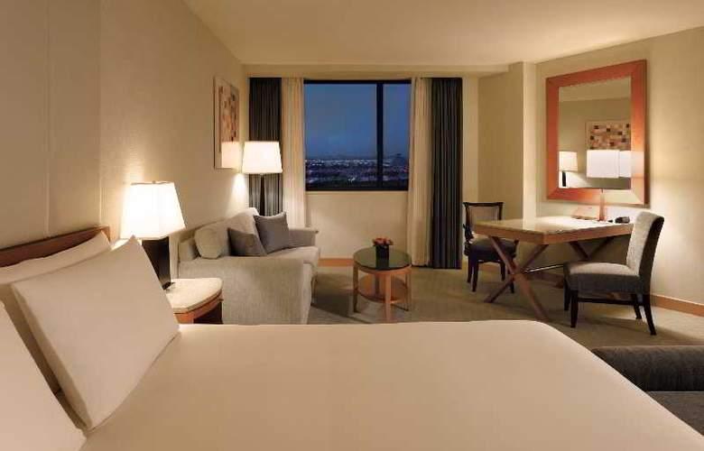 Hyatt Regency Incheon - Room - 29