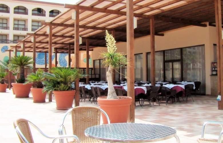 Jandia Golf - Terrace - 5