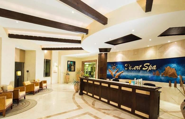 Villa del Palmar Beach Resort & Spa - Sport - 87