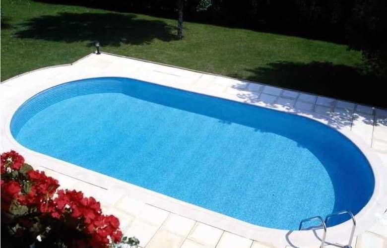 Villa Rustica Dalmatia Depandance - Pool - 11