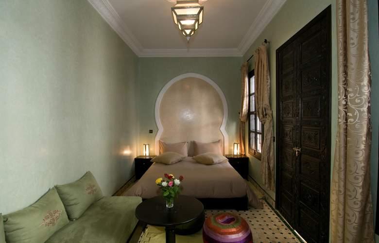Riad Agdim - Room - 2